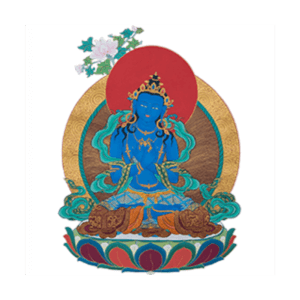 Glimpses of Mahamudra The Tantric Teachings of Chögyam Trungpa Taught by Judith L. Lief