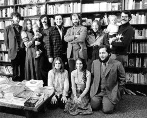 shambhala booksellers