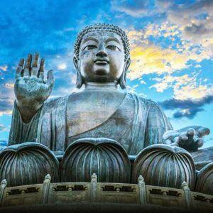 Buddhist Arts and Film Festival