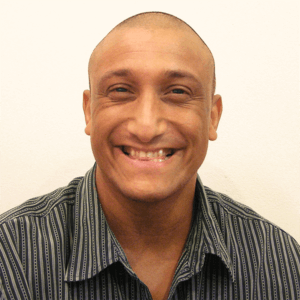 Finding Freedom in Illness Weekend Meditation Workshop with Peter Fernando