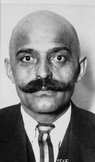 From the Foreword to the Reality of Being: The Fourth Way of Gurdjieff