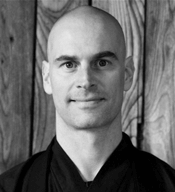 Michael Stone: A Yogi's Reader's Guide for Beyond the Mat