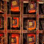 The Thirteen Core Indian Buddhist Texts: A Reader's Guide