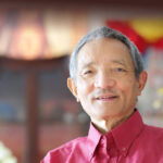 A Reader's Guide on Tibetan Buddhist Essentials: An Exploration of the Nyingma Lineage with Tulku Thondup