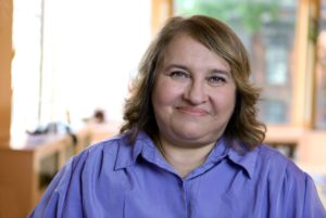 Sharon Salzberg Weekend Retreat at Seattle Insight