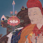Jamgon Kongtrul Reader's Guide