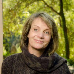 Radhule Weininger