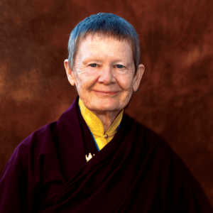 Pema chdrn archives shambhala we are proud to be pema chdrns publisher and we want to give you the chance to wish her a happy 81st birthday this july 14th fandeluxe Gallery
