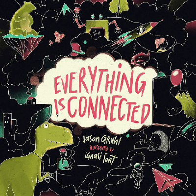 Everything is Connected edited