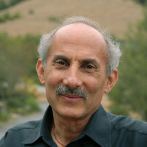 The Evolution of Psychotherapy Conference with Jack Kornfield