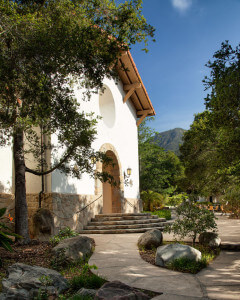 Half-Day Retreat with Radhule Weininger and David Richo