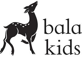 Bala Kids