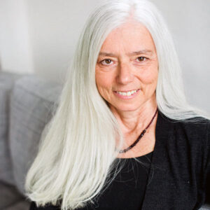Excerpts archives shambhala charlotte bell began practicing yoga in 1982 and began teaching in 1986 following a 1989 trip to pune india she received teacher certification from fandeluxe Gallery