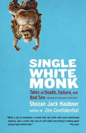 Author Presentation and Book Signing with Shozan Jack Haubner