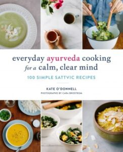 Everyday ayurveda cooking sampler free download shambhala you are agreeing to receive announcements from shambhala publications you may unsubscribe at any time forumfinder Image collections