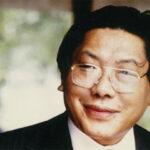 Chögyam Trungpa: A Reader's Guide