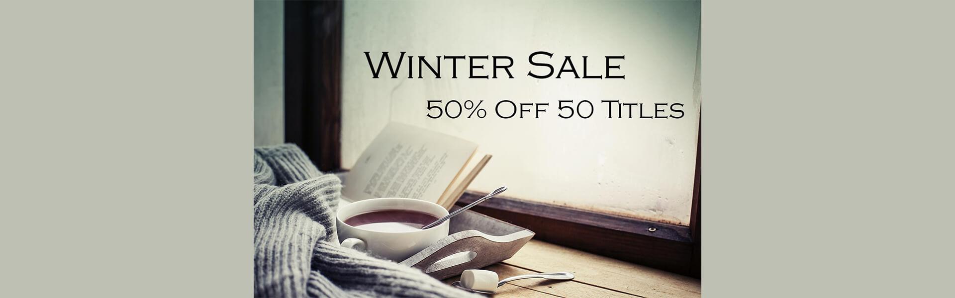 Winter-Sale-Slider