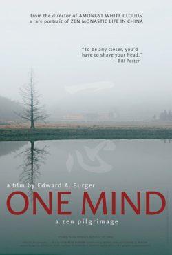 One Mind: A Zen Pilgrimage Film Screening
