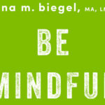 Self-Care | An Excerpt from Be Mindful & Stress Less