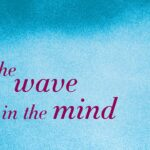 Book Club Discussion | Wave in the Mind