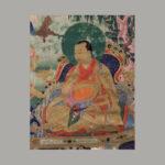 A Readers Guide to the Sakya Master Chogyal Phakpa