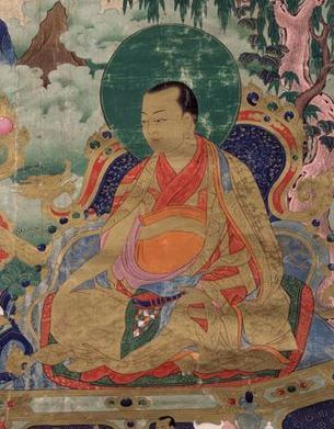 A Readers Guide to the Sakya Master Chogyal Phakpa
