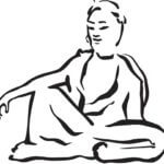 Wisdom | An Excerpt from The Bodhisattva Guide
