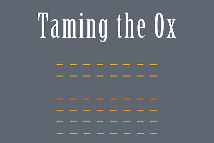 Why Buddhism for Black America Now? | An Excerpt from Taming the Ox