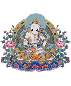 Glimpses of Vajrayana The Tantric Teachings of Chögyam Trungpa Taught by Judith L. Lief