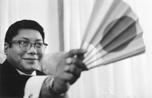 https://www.shambhala.com/authors/o-t/chogyam-trungpa.html