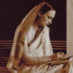 Freedom Fighter | An Excerpt from The Revolutionary Life of Freda Bedi