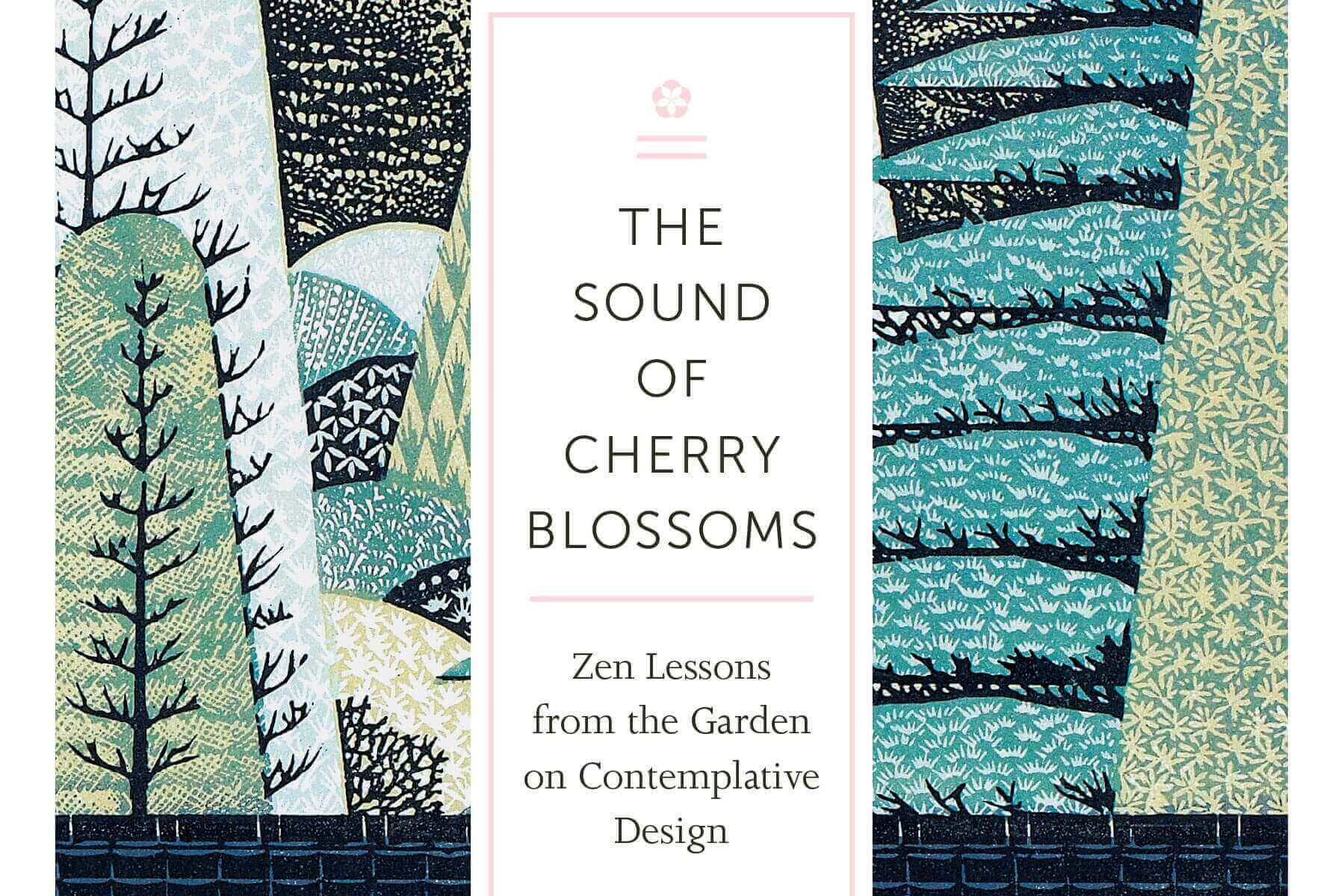 The View | An Excerpt from The Sound of Cherry Blossoms