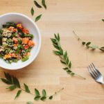 Bonus Recipes from Everyday Ayurveda Cooking for a Calm, Clear Mind