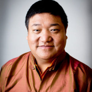 The Union of Meditation and Realization with Orgyen Chowang Rinpoche