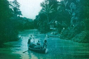 Singapore Dream & Other Adventures