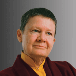 Free Download | 20 Lojong Cards from Pema Chödrön's Compassion Cards
