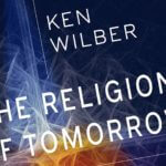 The Future of Religion | An Excerpt from the Religion of Tomorrow