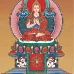 Tsongkhapa: A Guide to His Life and Works