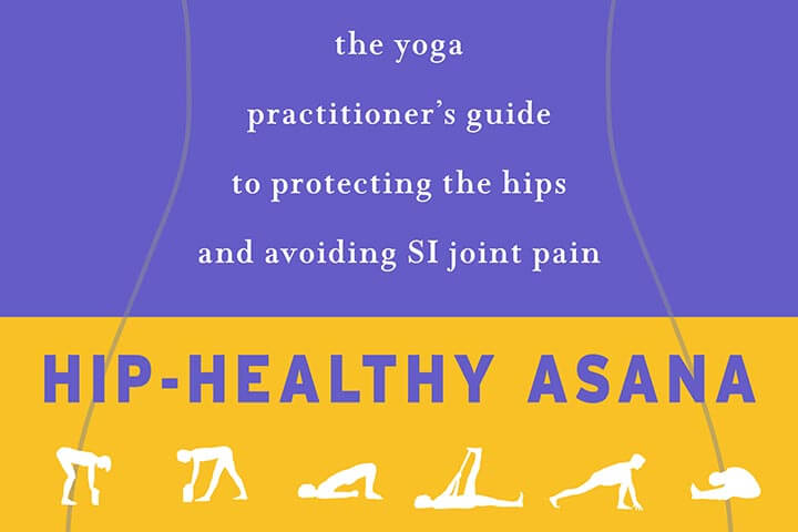 The Competitive Yoga Trap | An Excerpt from Hip-Healthy Asana