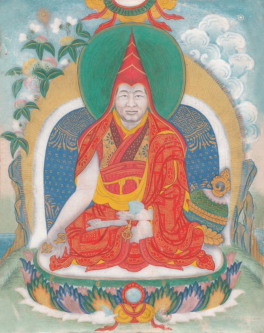 khenpo-hi-rez