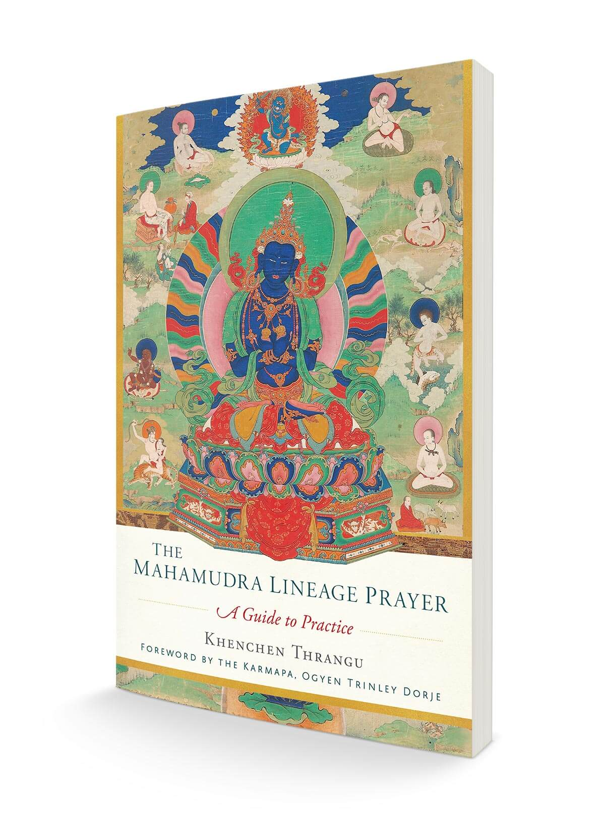 Shambhala publications books audio and online courses for fresh off the press fandeluxe Image collections