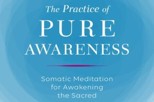 Practice of Pure Awareness