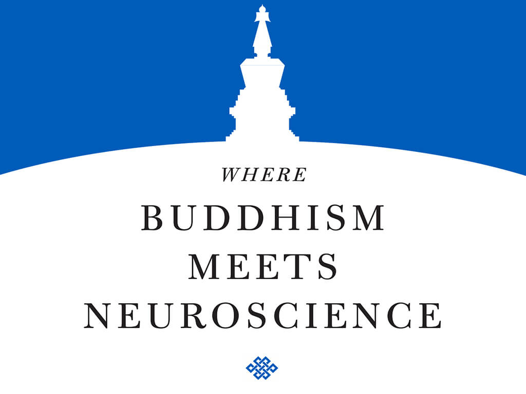 Brain Control of Sleeping and Dreaming States | An Excerpt from Where Buddhism Meets Neuroscience