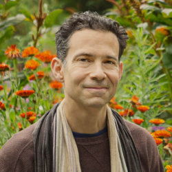 The Art of Mindful Communication: Bringing the Dharma to Life Weekend Non-residential Retreat with Oren Jay Sofer