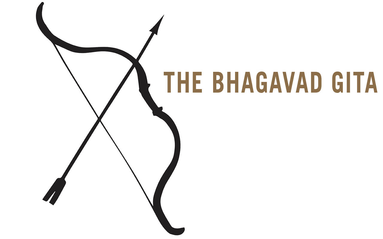 Navigating the Battle of Life | An Excerpt from The Bhagavad Gita