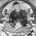 Sera Khandro: A Reader's Guide