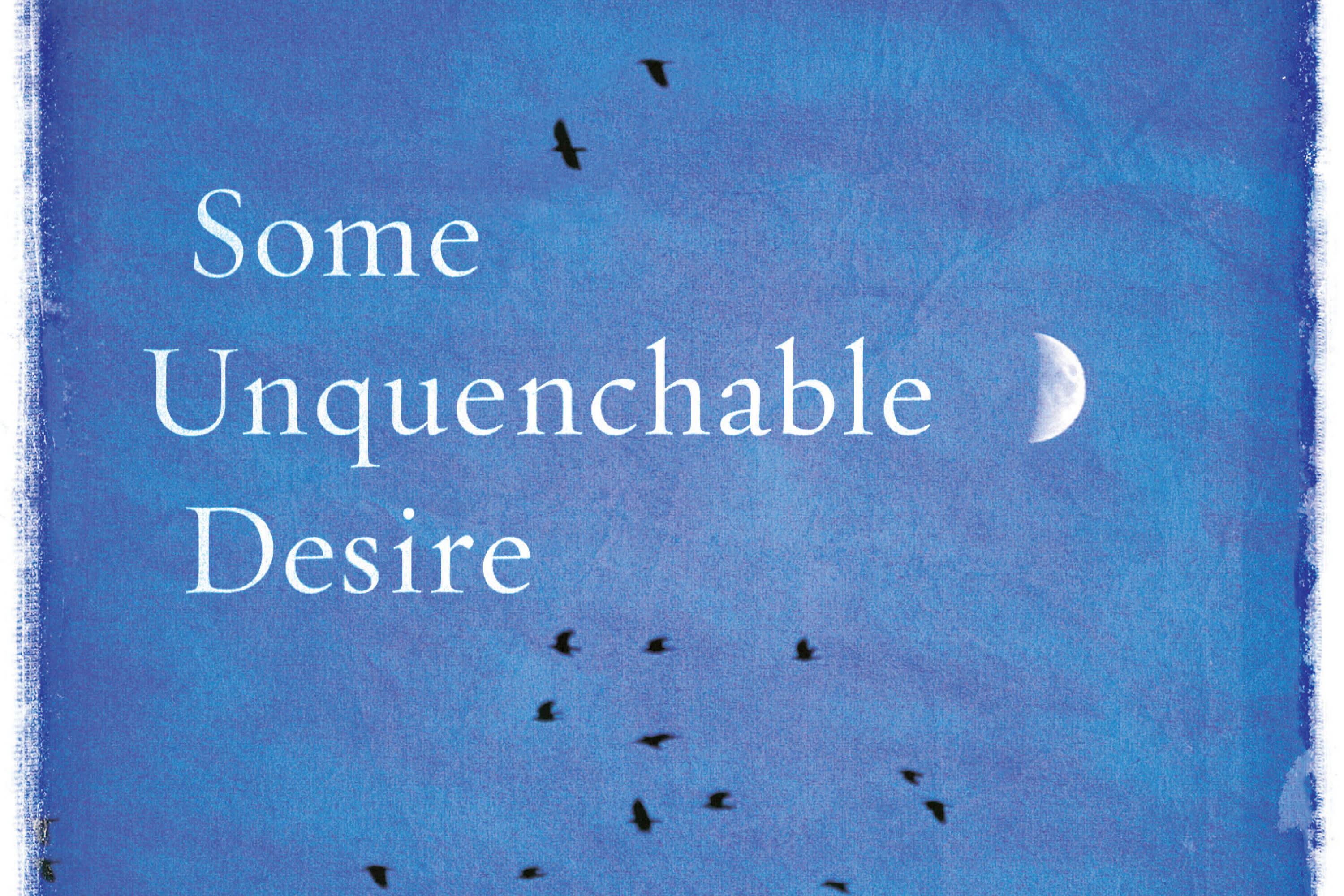 Bhartrihari the Poet | An Excerpt from Some Unquenchable Desire