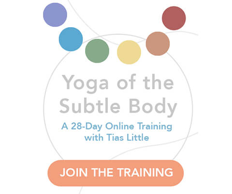 Shambhala Publications | Books, Audio, and Online Courses for
