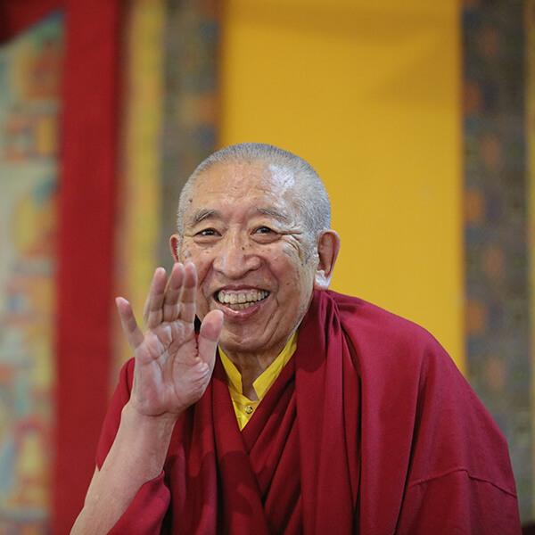 Thrangu-Rinpoche_square