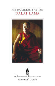 Tibetan Buddhism Archives